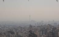 تنفس هوای آلوده خطرناک تر از بیماری های ویروسی