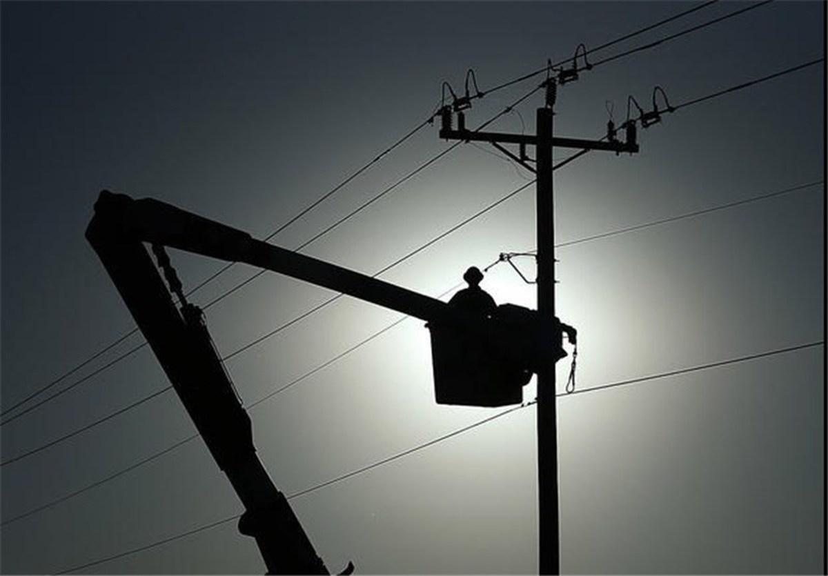 قطعی های غافلگیر کننده برق در تهران