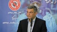 زنگ خطر کرونا در تهران   افزایش بیماران کرونایی