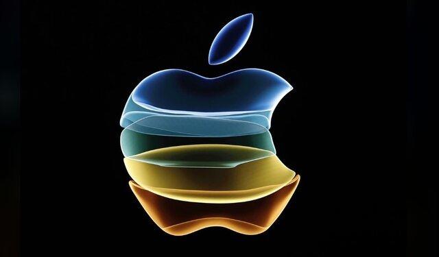اپل برای بهبود هوش مصنوعی دست بکار شد