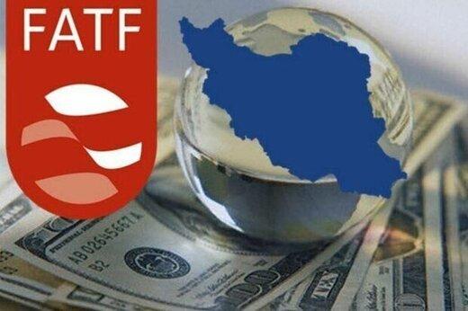 FATF حل نشد، ۵ میلیارد دلار ایران در عراق بلوکه شد