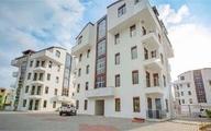 مسکن ترکیه در ۲ سناریو | رکورد خرید خانه در کشور همسایه؛ خریداران برنده شدند یا بازنده؟