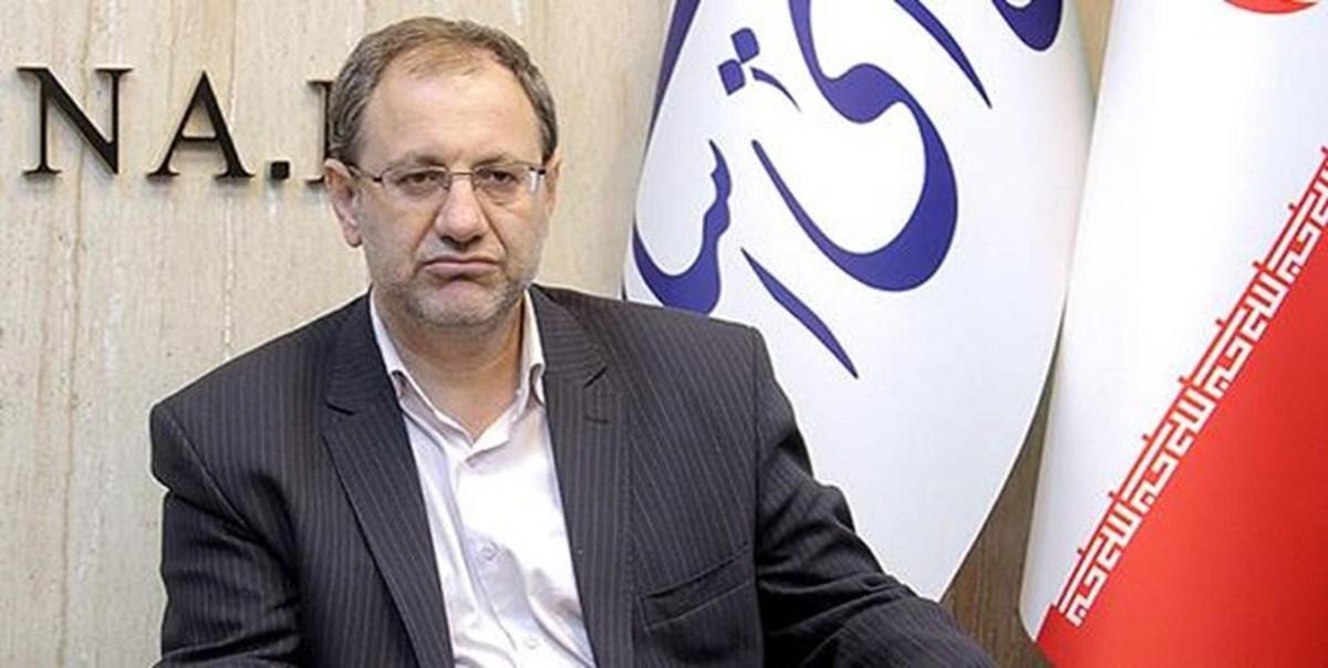 موسوی: جلسات رأی اعتماد به صورت دو شیفت خواهد بود