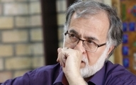 عطریانفر: رئیسی از کروبی درس بگیرد | ظریف مجبور شود می آید