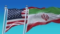 ایران و آمریکا در مذاکرات وین به توافق نزدیک شده اند