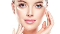 راهکارهای آسان برای درمان  لکههای پوستی