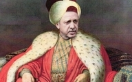 وقتی سلطان رجب در توهم جایگاه سلاطین عثمانی به دنیا امر و نهی میکند