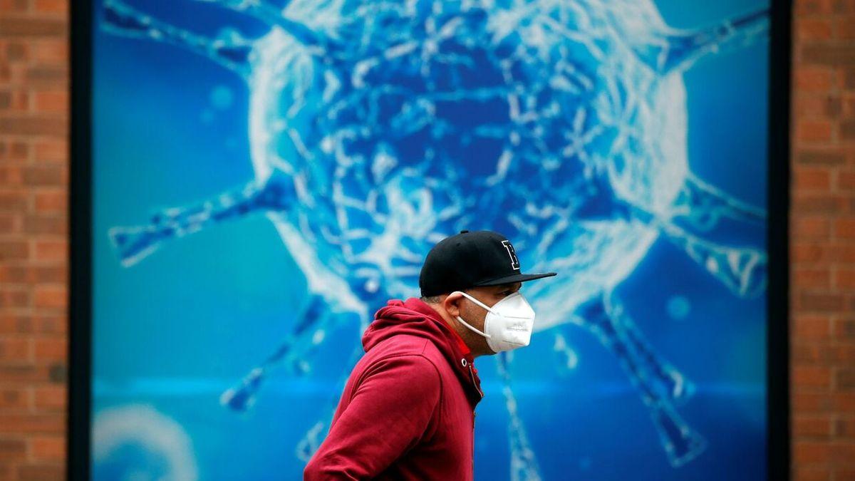 رییس انجمن بیوتکنولوژی: تشخیص دقیق ژنتیکی ویروس انگلیسی کرونا در ایران امکان پذیر است