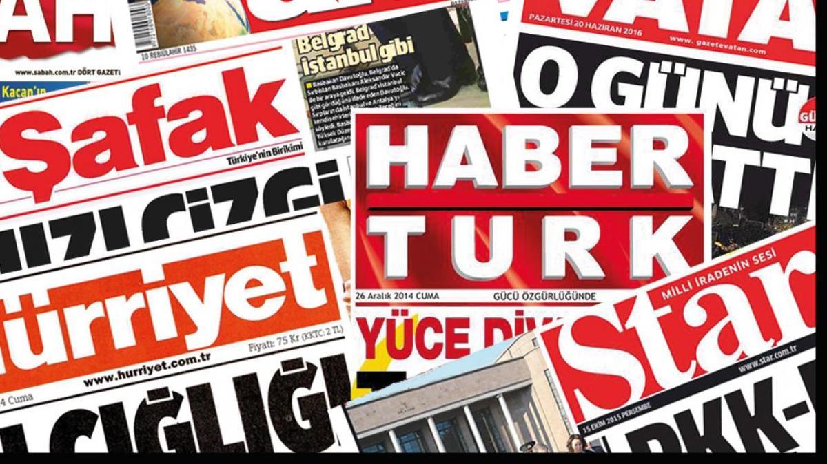 حمله ترکیه به اسامی ایرانی و انفعال ایران