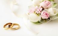 موضوع ازدواج اجباری