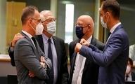طرح ۳ مرحله ای اروپا برای به تاخیر انداختن پیشرفت هستهای ایران