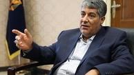 انتقاد دختر و برادر سردار سلیمانی از کاندیداتوری نرجس سلیمانی در انتخابات شورای شهر