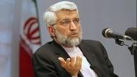 اعتراف بزرگ جلیلی  |   خروج امریکا از برجام ۸۰۲ تحریم را برگرداند و ۷۵۱ تحریم جدید علیه ایران وضع شد!