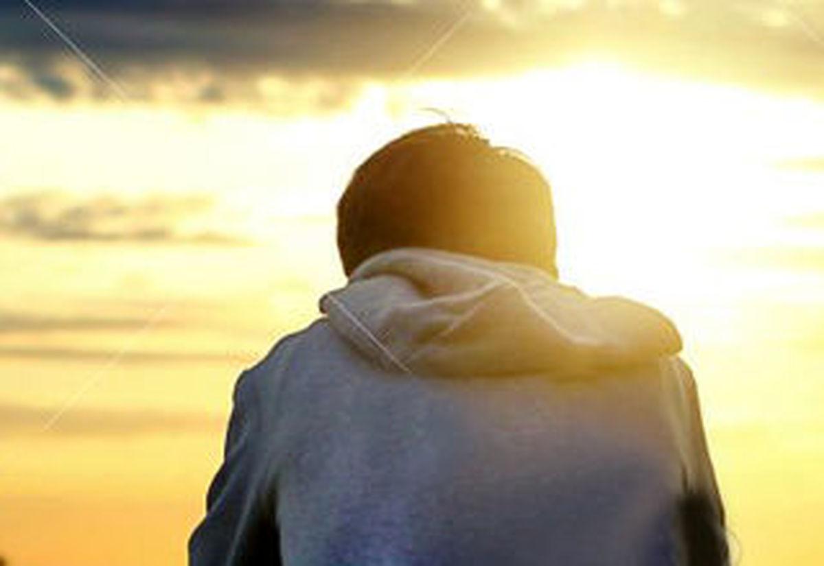 ۶ راه برای کنار آمدن با تنهایی