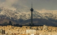 تیغ دولبه در بودجه پایتخت |  علل کسری کمسابقه پول در شهرداری