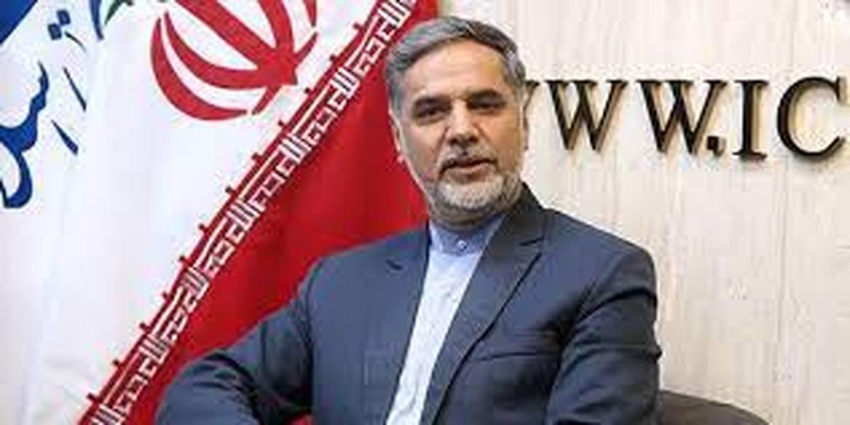 حجت الاسلام رئیسی به نفع کدام کاندید کنار می رود؟