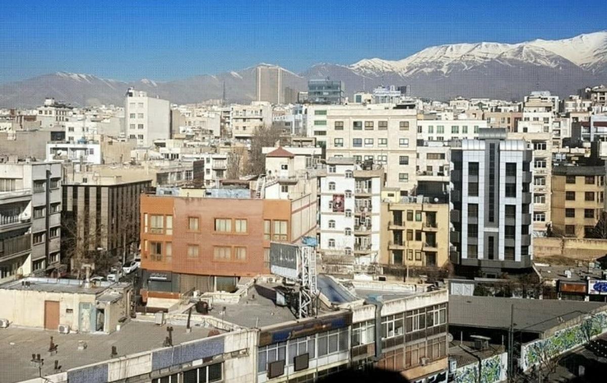 استان تهران ۶۰ هزار واحد مسکونی فاقد متقاضی مسکن ملی دارد