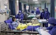 تغذیه دوران نقاهت بیماران کرونایی چگونه باید باشد