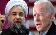 چرا ایران نسبت به پذیرش پیشنهاد آمریکا دچار تردید شده است ؟