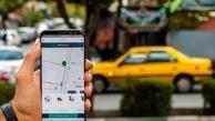 نکته در مورد فرهنگ استفاده از تاکسیهای اینترنتی