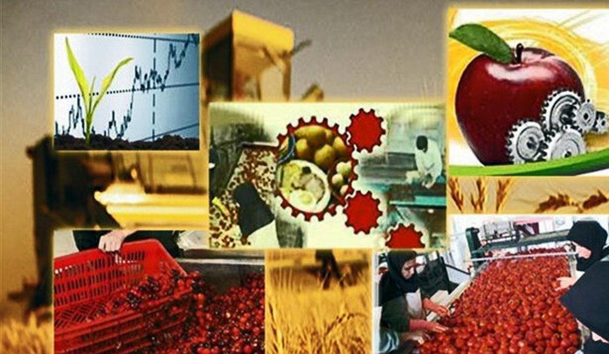 درخواست ۲۰ هزار میلیارد ریال تسهیلات برای تهیه نهاده های کشاورزی