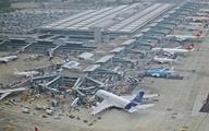 احتمال تعویق در ازسرگیری پروازهای تهران-استانبول | وضعیت پروازها در زمان کرونا
