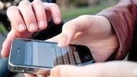 نکاتی برای ضدعفونی تلفن همراه کرونایی