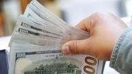 دلار گوی سبقت را از یورو و پوند ربود