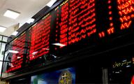 ضرر 40 درصدی 46 میلیون ایرانی در بورس