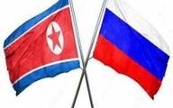 مسکو: ادامه تحریم آمریکا حتی در شرایطی که نیمی از مردم کره شمالی کرونا بگیرند