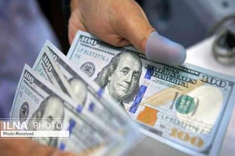 دلار به ۲۰هزار تومان رسید