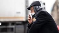 تاثیر نیکوتین سیگار بر روی ویروس کرونا