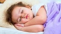 بیماری عجیبی که کودکان را به خواب میبرد