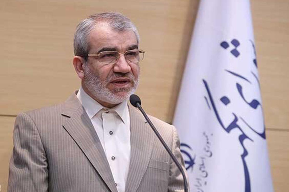 سخنگوی شورای نگهبان بعد از تذکر رهبر انقلاب: انشاءالله به زودی اعلام نظر خواهیم کرد