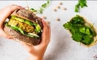 آیا گوشتهای گیاهی از گوشتهای معمولی سالم ترند؟