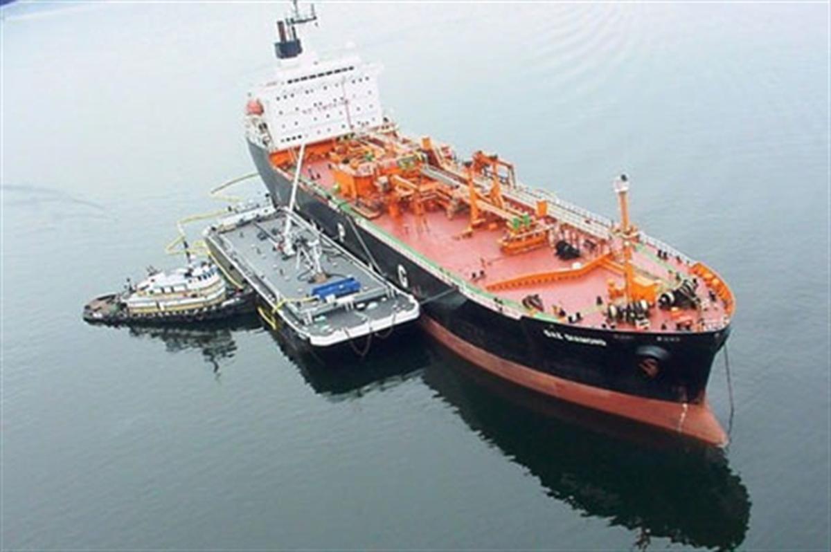 جزئیات پرونده  بندر نفتی خلیج فارس به یکی از بزرگترین بدهکاران بانکی کشور