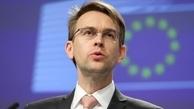 اتحادیه اروپا: روی موفقیت مذاکرات برجام متمرکز هستیم
