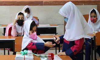 نظام آموزشی ایران بعد از کرونا تکان خواهد خورد؟