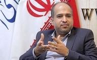 بررسی طرح تحقیق و تفحص از وزارت نفت و روحانی