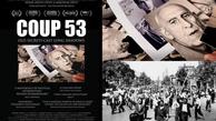 یک مستند تکاندهنده | «کودتای 53» تقی امیرانی