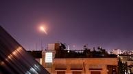 اسرائیل می گوید پوتین موافقت کرده که جلوی حملاتش به سوریه را نگیرد