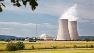ساخت اولین راکتور هستهای پاک تجاری دنیا در چین