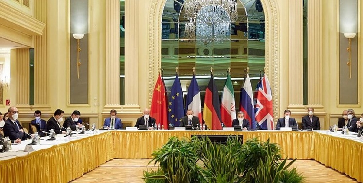 مهمترین اولویت، تمرکز بر لغو تحریمهای آمریکا علیه ایران است