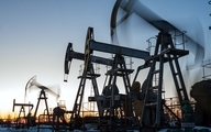 هند به احتمال زیاد برای پایین آوردن قیمت نفت با چین همکاری خواهد کرد