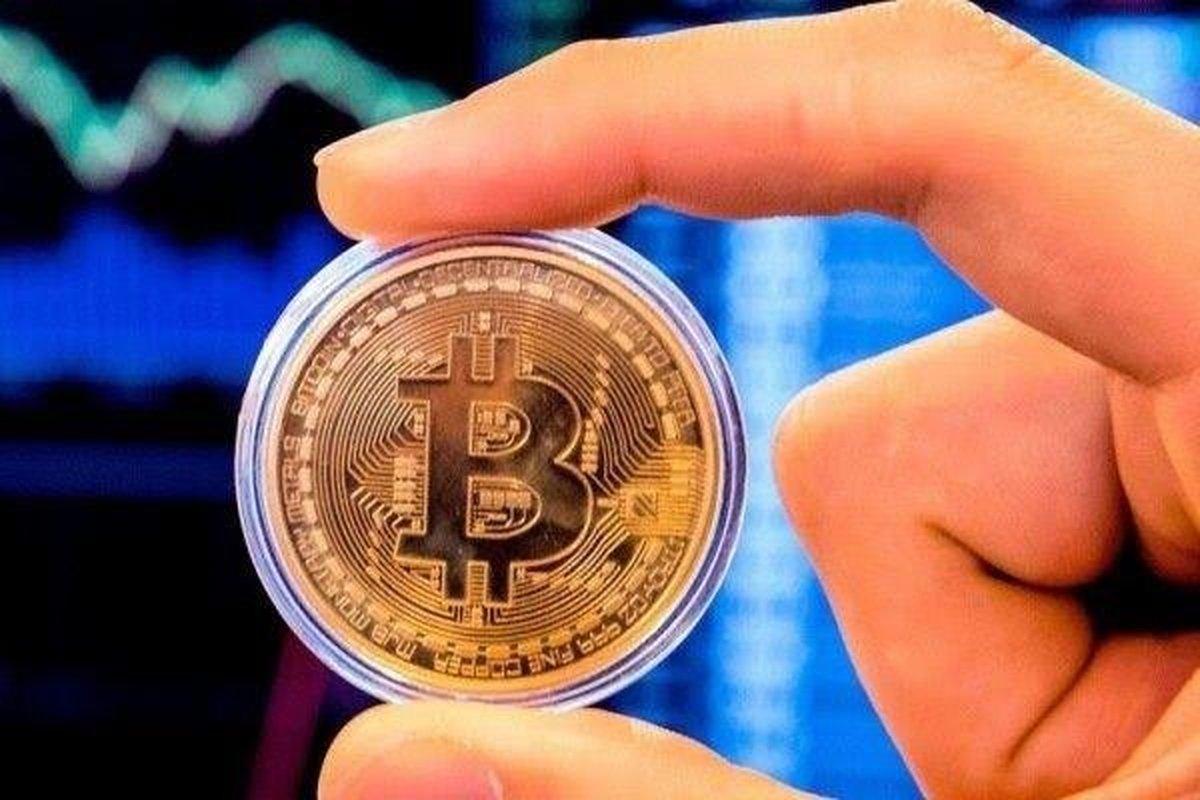 قیمت ارزهای دیجیتالی     نرخ رمزارزها صعود کرد