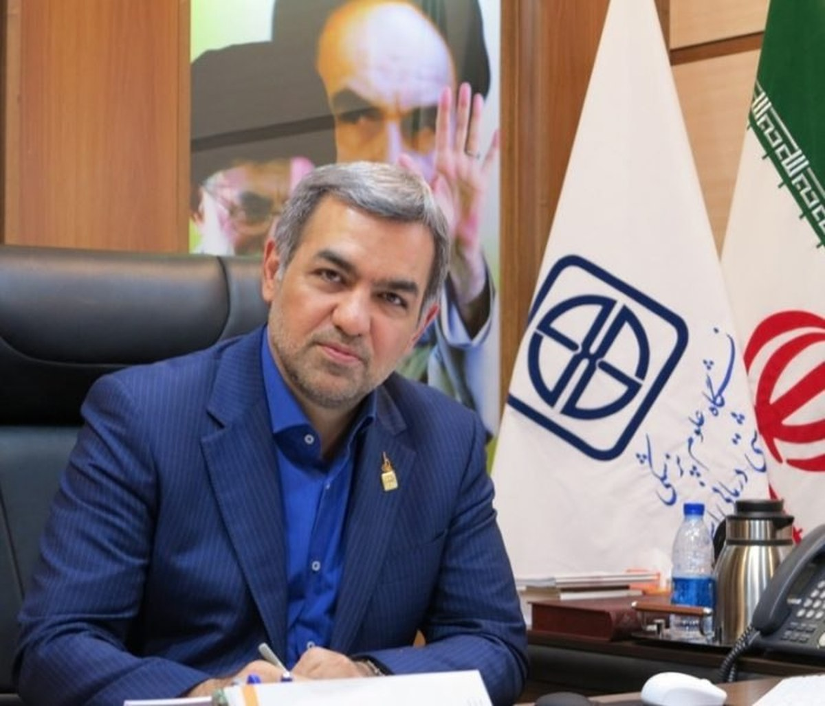 شرایط پیوند عضو اتباع خارجی در ایران + جزییات