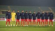 اضافه شدن دو مربی اسپانیایی و کروات به تیم ملی