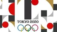 شوک ژاپن به ورزش جهان| بازیهای المپیک لغو میشود