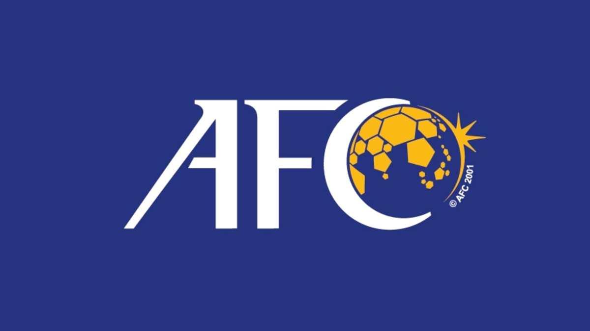 AFC بازیکن پرسپولیس را غافلگیر کرد! + عکس