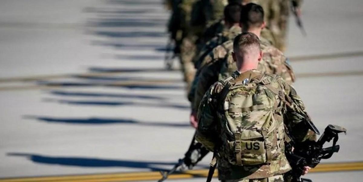 راشاتودی: ترامپ امروز خروج نظامیان آمریکایی از عراق را اعلام میکند